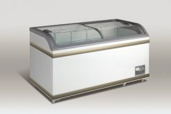 03 Scan frystir XS 600