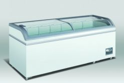 01 Frystir Scan XS 800