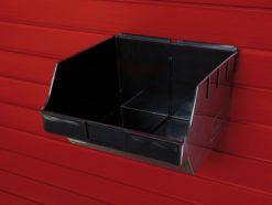 Plastbox '' Big ''