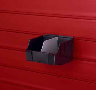 Plastbox '' Standard ''