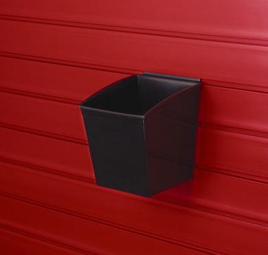 Plastbox '' Cube ''