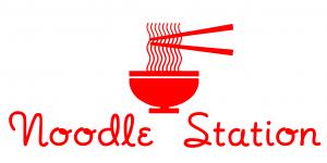 noodle-station-logo-300x150