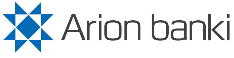 arion_stor