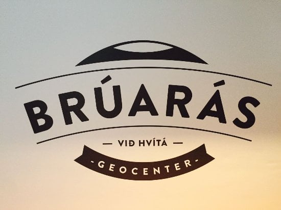 bruaras-geo-center