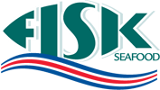 fiskseafood-logo