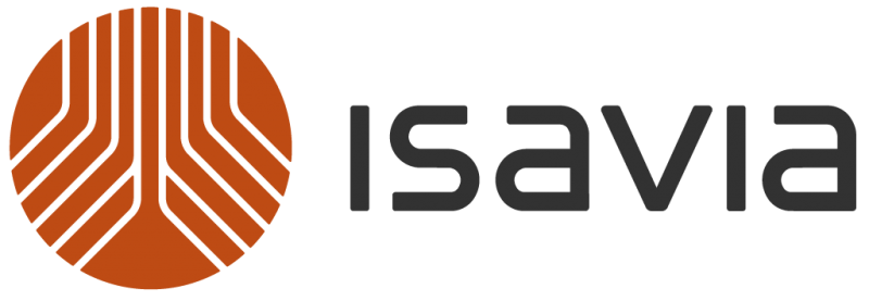 isavia_logo_liggjandi_rgb