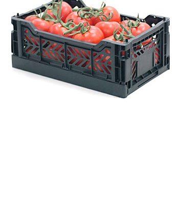 Plastbox Surplus